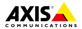 axis ip camera,network communication