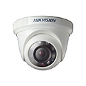 HIKVISION DS-2CE5512P-IRP CCTV 鏡頭