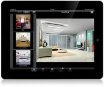 Surveillance Station 提供全方位的多方通知系統